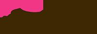 Франшиза ручной коррекции фигуры – Армопластика - Франшиза лидера в сфере ручной коррекции фигуры